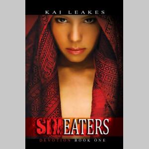Sin Eaters: Devotion Book One