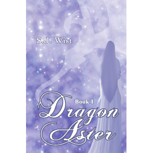 Dragon Aster