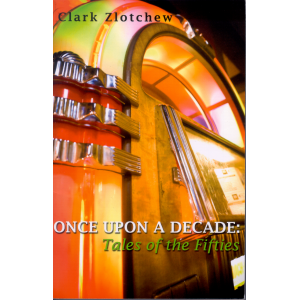 Once Upon a Decade: Tales of the Fifties