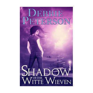 Shadow of the Witte Wieven