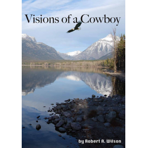 The Visions of a Cowboy