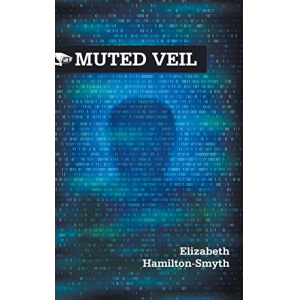 Muted Veil