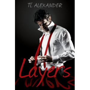Layers: Book One