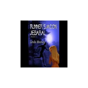 Runner's Moon: Jebaral (Book 1)