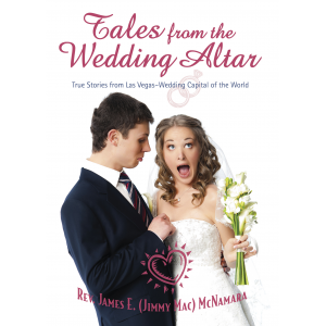 Tales from the Weding Altar
