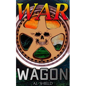 War Wagon