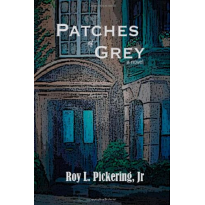 Patches of Grey