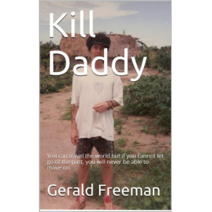 Kill Daddy (Life)