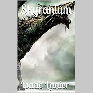 Skyranium