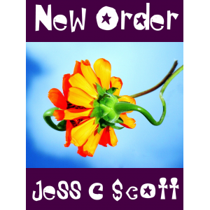 New Order (glbt short stories)