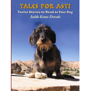 Tales For Asti