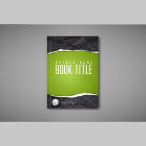 Sample book 16