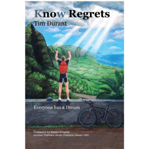 Know Regrets