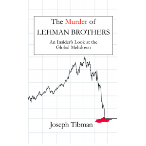 The Murder of Lehman - Prologue