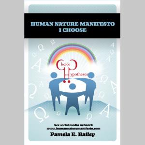 Human Nature Manifesto