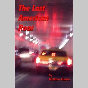 Last American Roar