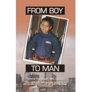From Boy to Man