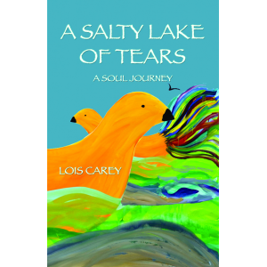A Salty Lake of Tears