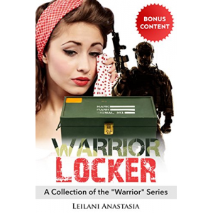 Warrior Locker: A Collection of the