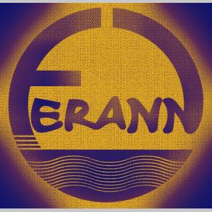 Ferann