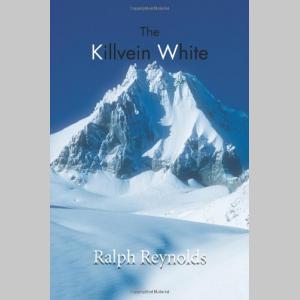 The Killvein White