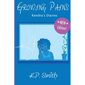 Kendra's Diaries (Growing Pains)