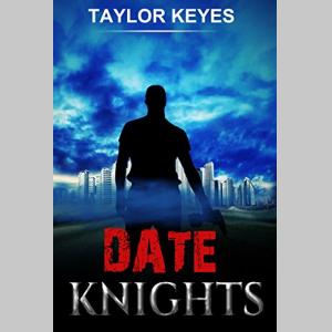 Date Knights