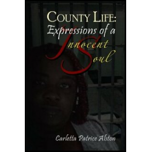 County Life: Expressions of an Innocent Soul Part 1 & 2