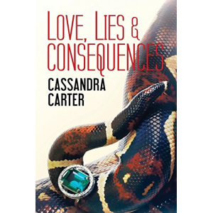 Love, Lies & Consequences