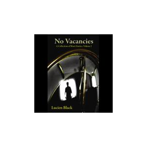 No Vacancies, A Collection of Short Stories, Volume 2