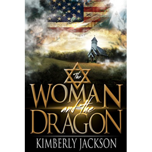 The Woman and the Dragon: Israel, the Holy Nation Trampled Upon