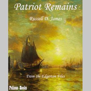 Patriot Remains