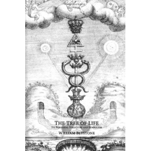 The Tree of Life: Its Perennial Structure and Symbolism