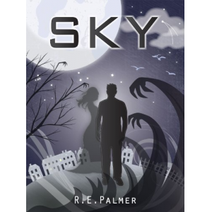Sky (Book 1)