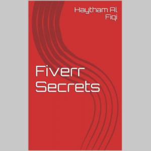 Fiverr  Secrets