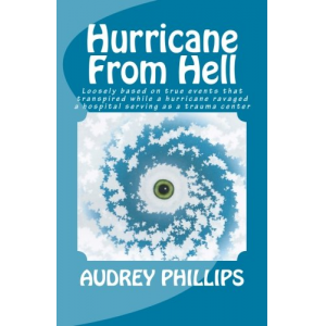 Hurricane From Hell