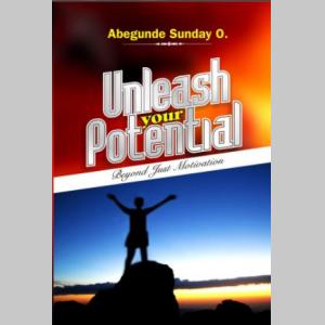 unleash your potential beyond just motivation