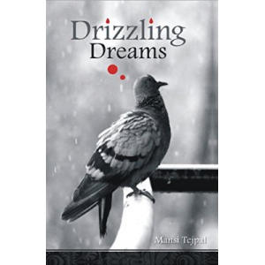 Drizzling Dreams
