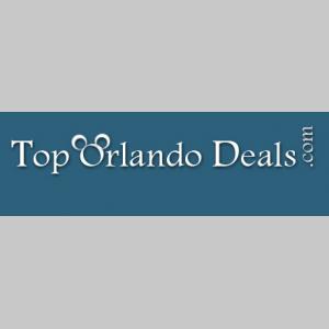 TopOrlandoDeals