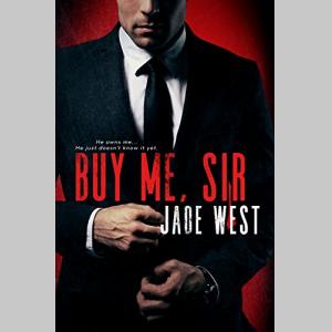 Buy Me Sir