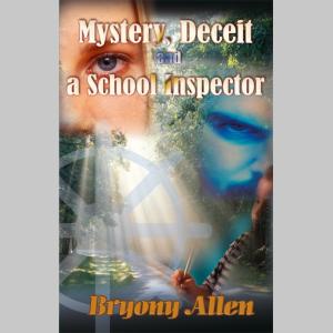 Mystery, Deceit and a School Inspector