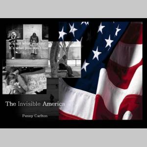 The Invisible America