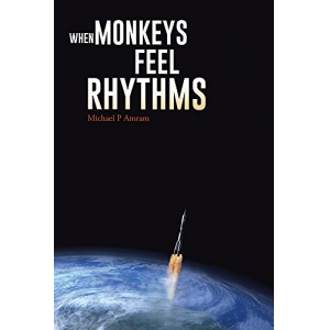 When Monkeys Feel Rhythms