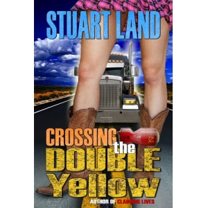 Crossing the Double Yellow