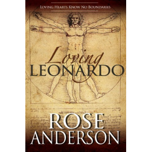 Loving Leonardo