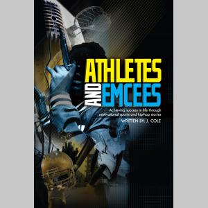 Athletes & Emcees