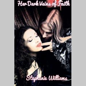 Her Dark Veins of Faith