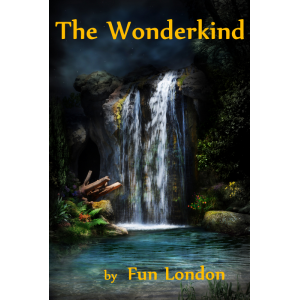 The Wonderkind