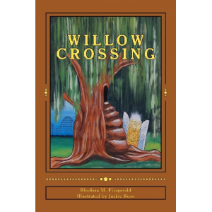 Willow Crossing
