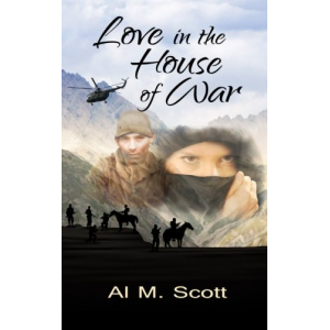 Love in the House of War